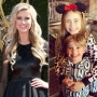 Christina Anstead and Kids Take Trip After Ant Anstead Split