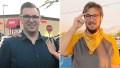 Colt Johnson Flaunts Revenge Body Impressive Weight Loss New Snap