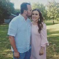 Dont Mess With Anna Duggar See All Counting On Stars Most Epic Clapbacks