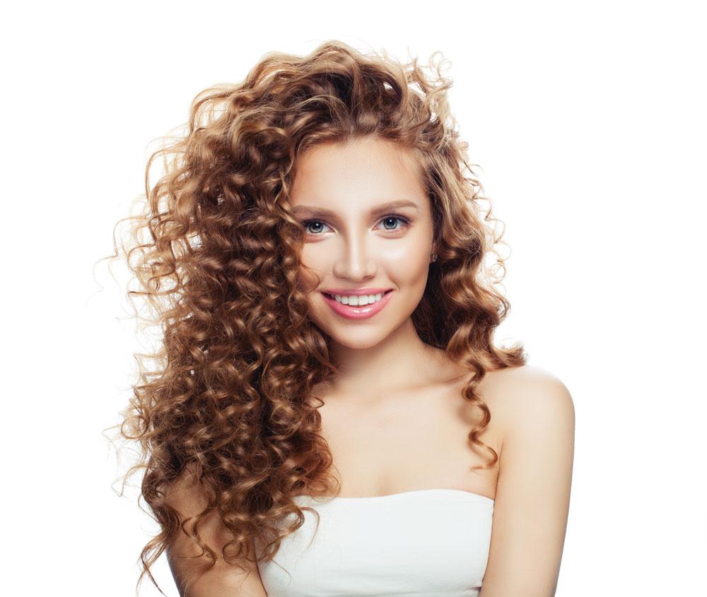 SGX Curl