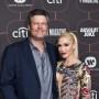 How Did Blake Shelton Propose? Inside His Engagement to Gwen Stefani