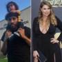 Is Chris Lopez Dating_ Girlfriend Details Post-Kailyn Split