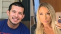 Javi Marroquin Denies Trying Meet Love After Lockup Lacey Whitlow