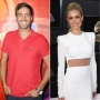 Jeff Dye Hints at Kristin Cavallari Romance With Funny Instagram Photo