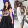 Jenelle Evans Shades Pregnant Chelsea Houska's 'Plaid' Style
