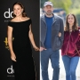 Jennifer Garner 'Happy' for Ben Affleck Amid Ana de Armas Romance