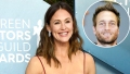 Jennifer Garner Says Dating Spotlight Can Become Self-Fulfilling Prophecy' After John Miller Split