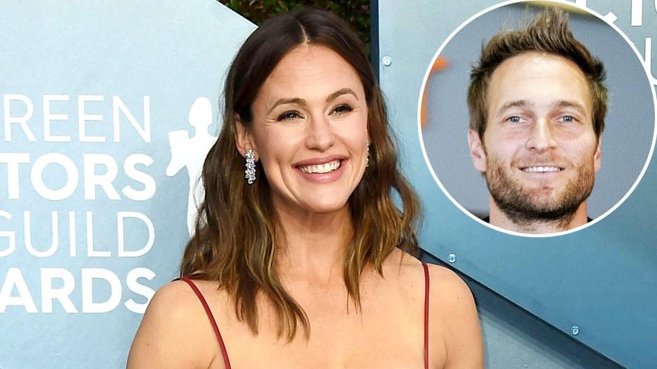 Jennifer Garner Says Dating Spotlight Can Become Self-Fulfilling Prophecy' After John Miller Split