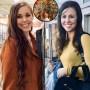 Jessa Duggar Reveals Her Kids Love Sneak Off Jana Garden When Visiting Jim Bob Michelle Home