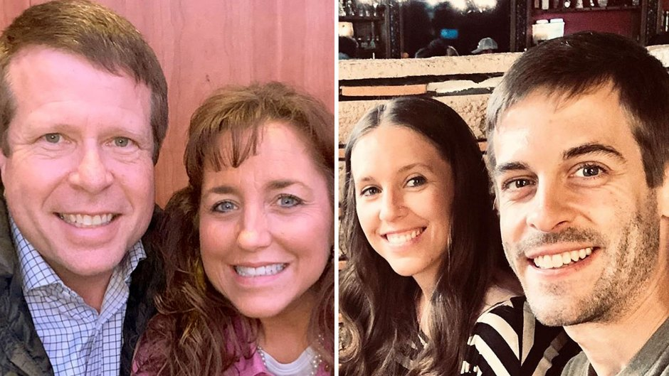 Duggardrama circle of relatives social media job issues to every other scandal