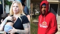 Kailyn Lowry Addresses Arrest Over Ex Chris Lopez Cutting Hair