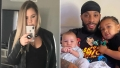 Kailyn Lowry Says She Moved to Be Closer to Ex Chris Lopez