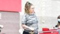 Kailyn Lowry Slams Troll Over Post-Baby Body Photo Shoot