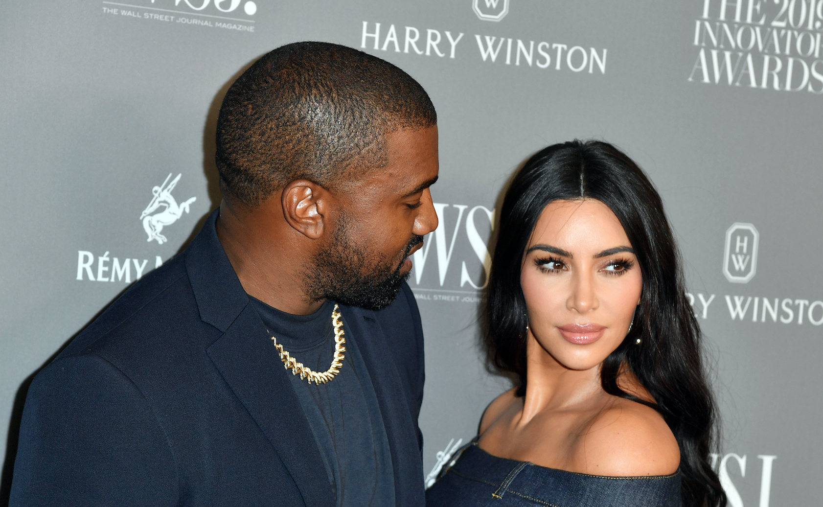 Kim Kardashian Reveals Kanye West's 'Thoughtful' 40th Birthday Gift After Marital Drama