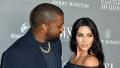 Kim Kardashian Reveals Kanye West's Touching 40th Birthday Gift After Marital Drama