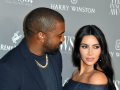 Kim Kardashian Reveals Kanye West's Touching 40th Birthday Gift After Marital Drama