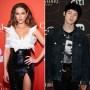 Kate Beckinsale Slams 'Thin' Comment Amid Goody Split Rumors