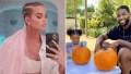 Khloe Kardashian Dodges Question About Tristan Thompson