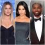 Khloe Kardashian Says Kim Has 'No Malice' Toward Tristan Thompson