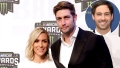 kristin cavallari spotted kissing comedian jeff dye in chicago bar nearly six months after jay culter split