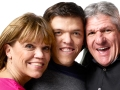 LPBW Zach Reveals Plans Buy Roloff Farm From Mom Amy Dad Matt