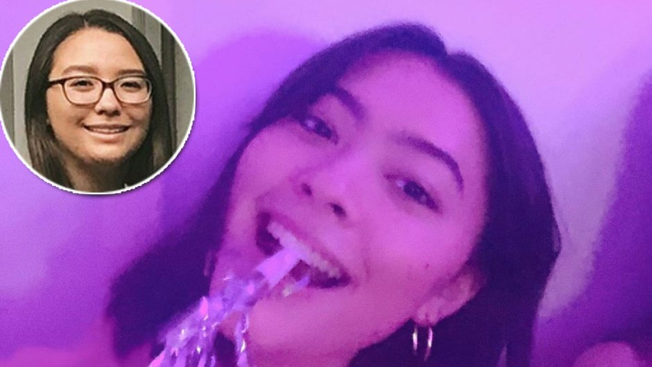 Mady Gosselin Celebrates Her Birthday With an Adorable Selfie After She and Twin Sister Cara Turn 20
