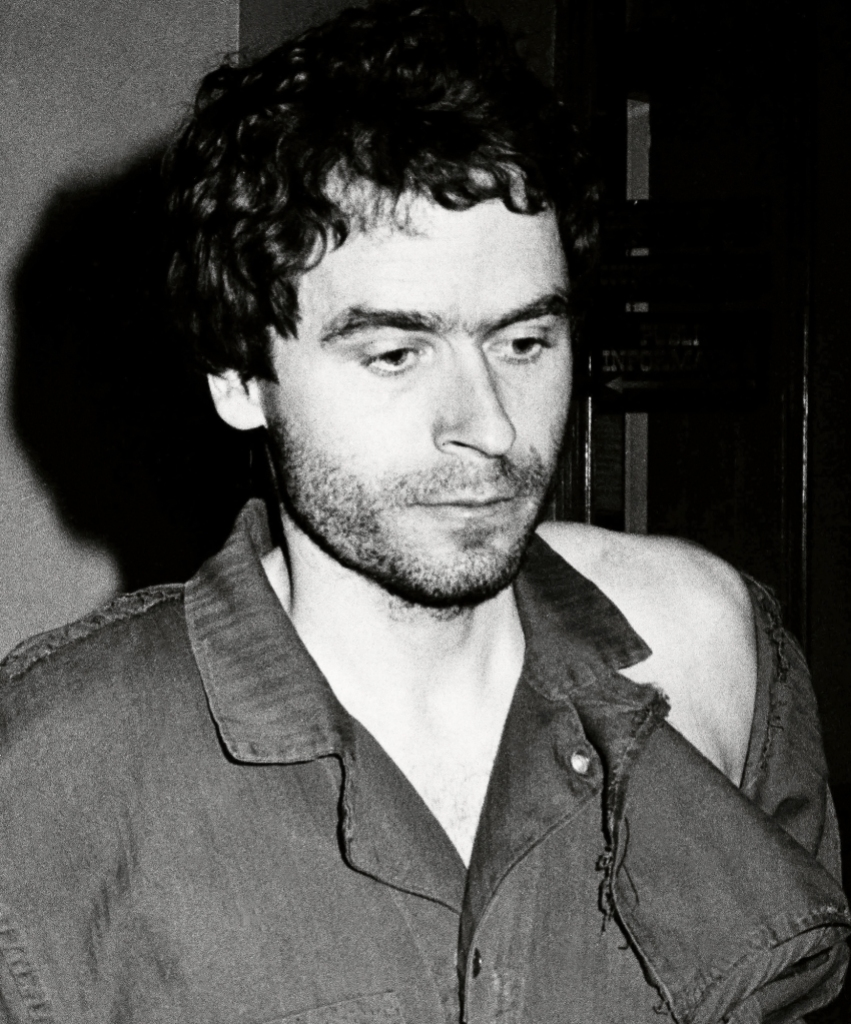 More Killer Ted Bundy Surviving Victims Speak Out Part 2 New Documentary