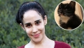 Octomom Nadya Suleman Introduces New Addition Her Big Loving Family Boots