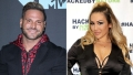 Ronnie Ortiz-Magro and Ex Jen Harley Flaunt New Relationships