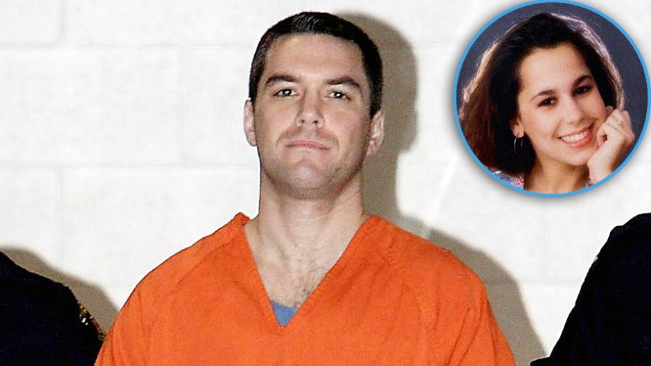 Scott Peterson 2004 Murder Convictions For Laci Peterson Death to Be Reexamined