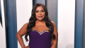 Mindy Kaling Welcomes Baby No. 2