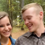 Claire Spivey and Justin Duggar Engagement Rumors