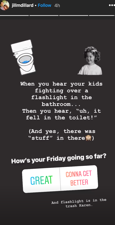 Jill-Duggar-Shuts-Down-Karens-On-Instagram