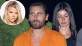Sofia Richie Unfollows Ex Scott Disick Amid His Reunion With Bella