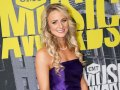 Teen Mom Leah Messer Fires Back at Shady Comment About Her Glam Photo