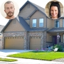 The Home Where Chris Watts Murdered Wife Shannan Is Still Sale
