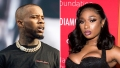 Tory Lanez Charged With Assault After Megan Thee Stallion Shooting
