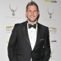 ant anstead support from friends christina split
