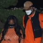 jordyn-woods-tristan-thompson-cheating-scandal-face-mask