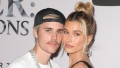 justin bieber hailey baldwin more in love amid quarantine