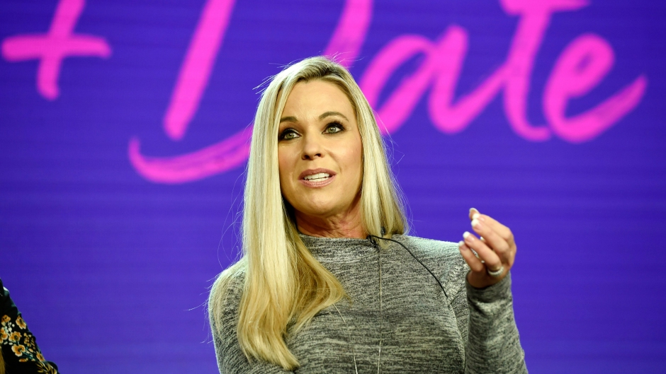 kate gosselin house for sale money issues