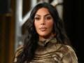 kim kardashian david letterman interview revelations