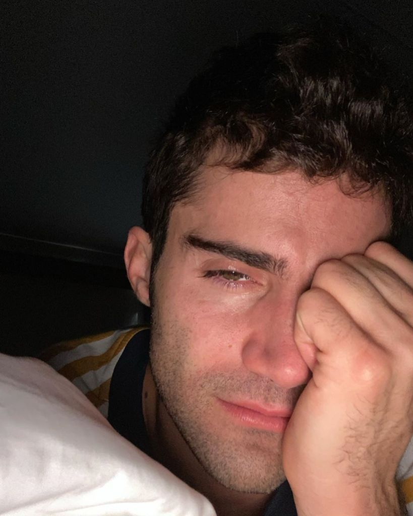 max-ehrich-crying