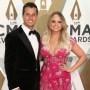 Miranda Lambert's Husband Brendan in 'Settling Down' Music Video