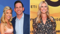 tarek-el-moussa-christina-anstead-body-hair-heather-rae-young