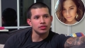 teen mom 2 javi marroquin deletes instagram amid lauren comeau split rumors