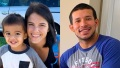 teen mom 2 lauren comeau happy javi marroquin split rumors