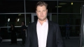 who is home improvement star zachery ty bryan arrest details