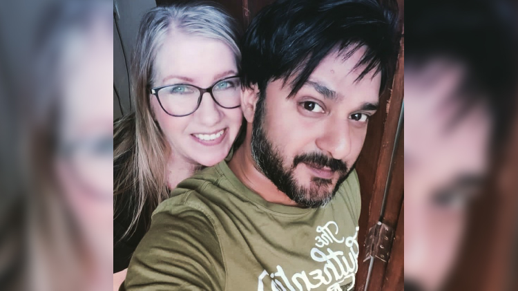 90 day fiance are jenny and sumit married