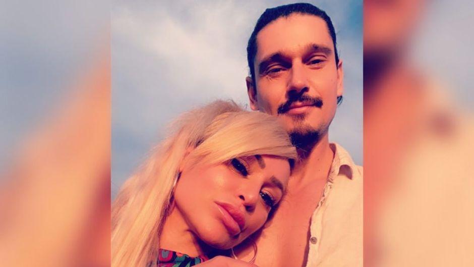 90 day fiance darcey silva georgi rusev split rumors